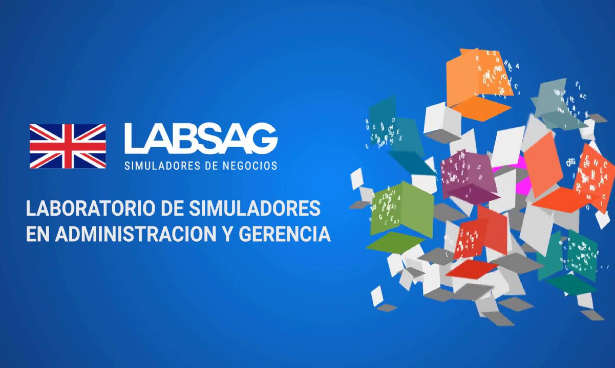 Blog de LABSAG