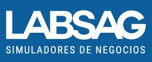 logotipo labsag
